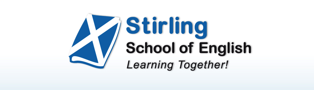 Stirling School of English